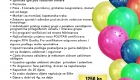 SC Fairplay rođendanski Sport paket